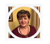 Carmen Fernandez Vocal de AMPASTTA, Asociación Madrileña de Pacientes con Síndrome de Tourette y Trastornos Asociados