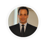 Mario Martin Alvarez presidente AMPASTTA, Asociación Madrileña de Pacientes con Síndrome de Tourette y Trastornos Asociados