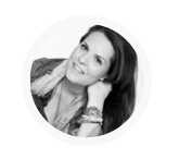 Natalia Ortega de Pablo psicóloga de AMPASTTA, Asociación Madrileña de Pacientes con Síndrome de Tourette y Trastornos Asociados