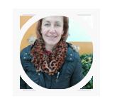 Pilar Romero Secretaria de AMPASTTA, Asociación Madrileña de Pacientes con Síndrome de Tourette y Trastornos Asociados