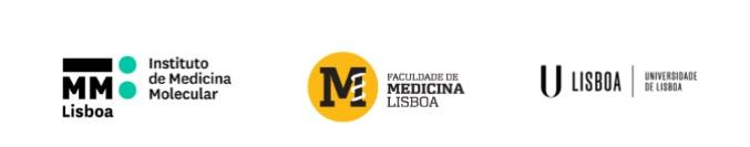 Estudio llevado a cabo en Lisboa, en el Instituto de Medicina Molecular y el Hospital de la Cruz Roja sobre sindrome de Tourette