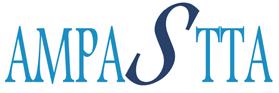 Ampastta, Asociación Madrileña de Pacientes con Síndrome de Tourette y Trastornos Asociados