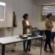 Presentación Astrane Ampastta